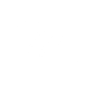 MM-logo-white