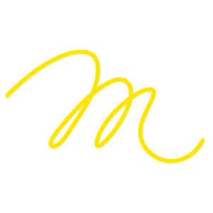 MM-logo-yellow