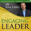 Engaging Leader logo