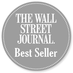 The Wall Street Journal Best Seller
