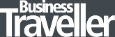 Business Traveller logo